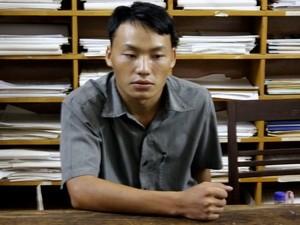 Ba sát thủ vụ 'xác chết không đầu' ở Hà Giang sa lưới