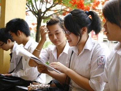Lại sắp cải cách giáo dục?