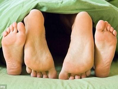 Giáo viên tiếng Anh 'lên giường' với nam sinh 15 tuổi