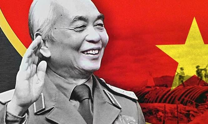 Báo Tiền Phong ngày 7/10: 19 trang đặc biệt về Đại tướng Võ Nguyên Giáp
