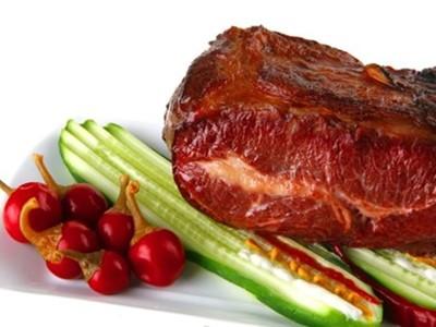 9 lý do thói quen ăn thịt hủy diệt Trái đất