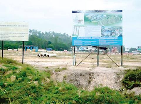 Bầu Hiển đầu tư khu nghỉ dưỡng hơn 1.000 tỷ đồng ở Thanh Hóa