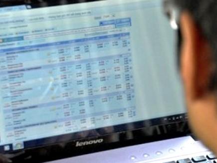 Đánh bạc, kế toán Cục thống kê bị đình chỉ công tác