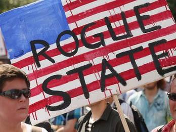 Việc Mỹ nghe lén điện thoại khiến nhiều nước châu Âu tức giận