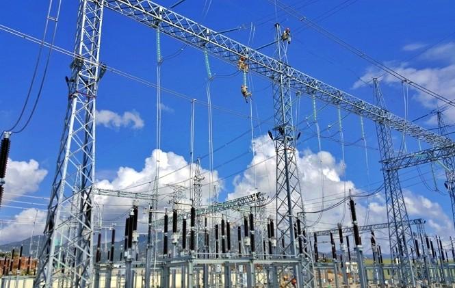 Sự thật chuyện tư nhân làm đường dây 500 KV 'cứu' các nhà máy điện