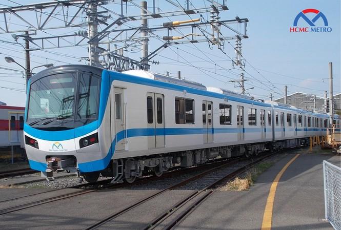 TPHCM đề xuất làm tuyến metro Bến Thành – Tân Kiên 68 nghìn tỷ đồng
