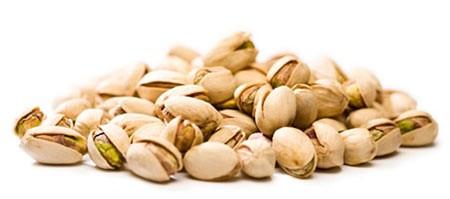 Theo các nhà khoa học, việc ăn hạt dẻ cười có thể ngăn chặn bệnh đái tháo đường, đặc biệt đái tháo đường tuýp 2