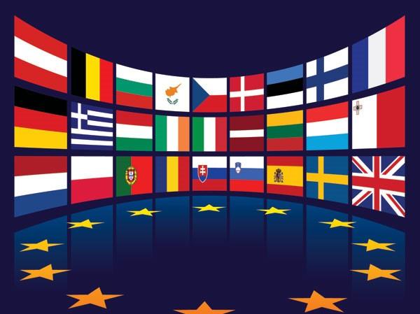 Radio Thế giới 24h: Vì sao Thủ tướng Đức nói EU 'nguy kịch'