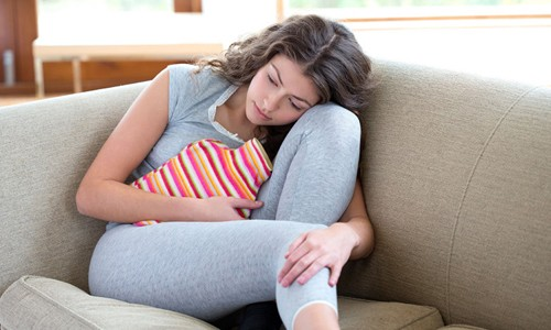 Những mẹo chữa đau dạ dày tự nhiên không cần thuốc