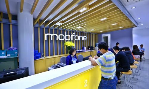 Vì sao MobiFone đạt Top 5 trong 50 thương hiệu giá trị nhất Việt Nam?