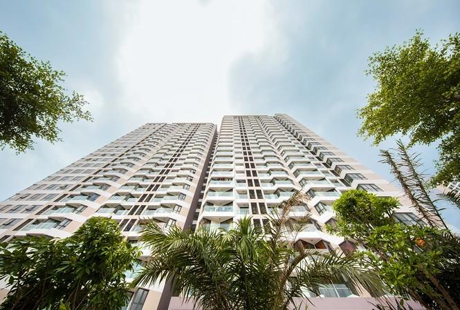 Bất động sản nói chung và bất động sản nghỉ dưỡng nói riêng luôn được xem là kênh đầu tư yêu thích của người Việt Nam