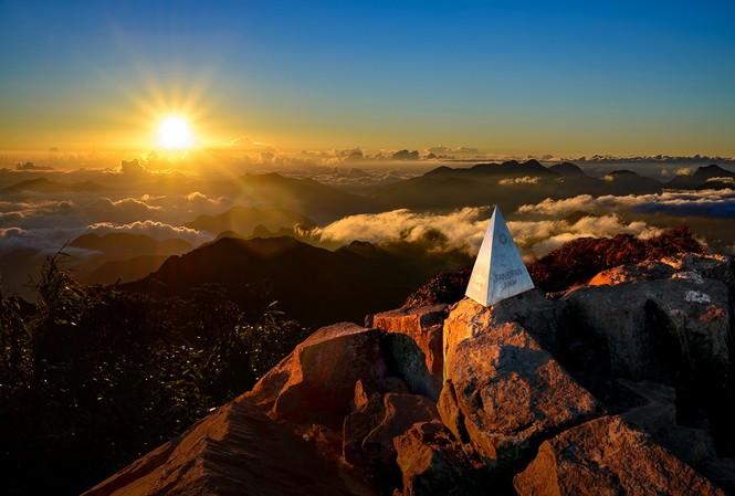 Cú hích nâng tầm du lịch Lào Cai trong khu vực và trên thế giới