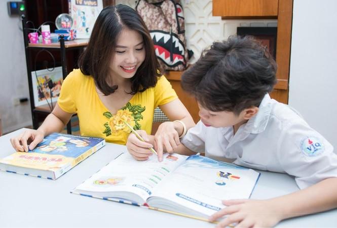 Tự học tiếng Anh tại nhà với sản phẩm của Easy Language
