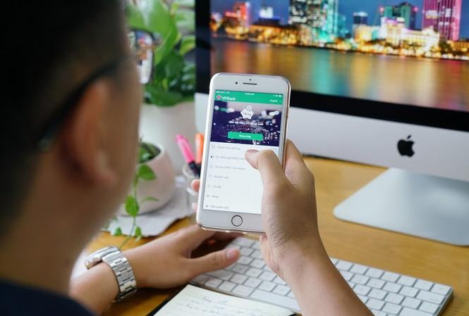 Tính bảo mật cao đem lại cảm giác an toàn cho người gửi tiết kiệm trực tuyến