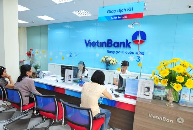 VietinBank phát hành thành công lô trái phiếu 1.000 tỷ ra công chúng đợt 2 năm 2019