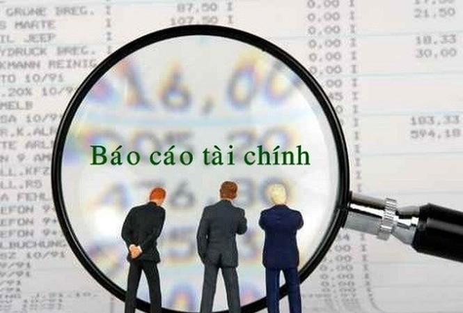 Tổng hợp, lập báo cáo tài chính nhà nước năm 2018: Một số khó khăn và giải pháp thực hiện