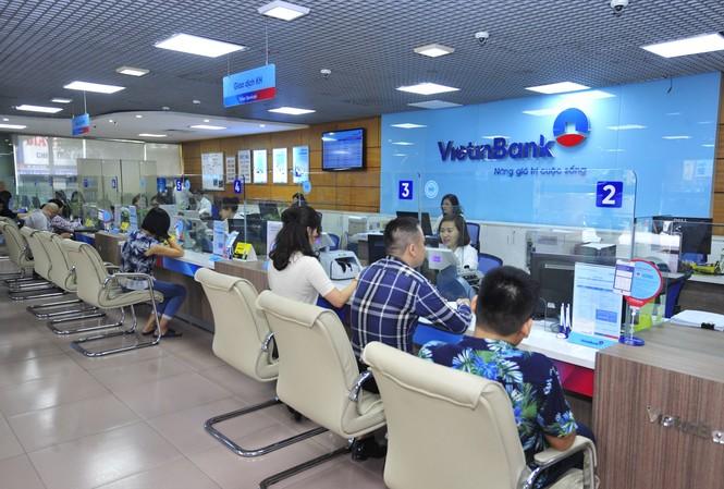 VietinBank đáp ứng tốt nhất nhu cầu vốn cho doanh nghiệp và nền kinh tế phát triển