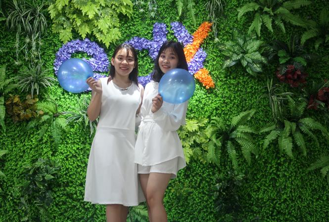 Đại học EDX – Học để tìm thấy sở trường và đam mê