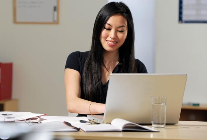 5 sai lầm bạn trẻ cần tránh khi viết thư cảm ơn sau phỏng vấn