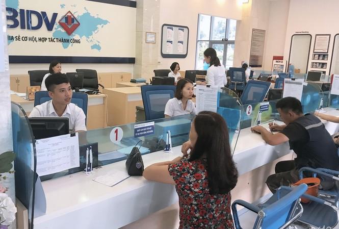 BIDV Yangon và Hana Microfinance hợp tác cùng phát triển tại Myanmar