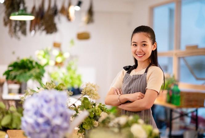 'Tăng tốc kinh doanh, vay nhanh lãi tốt' với gói ưu đãi  30.000 tỷ đồng từ Vietcombank