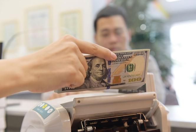 Dự kiến năm 2019, lượng kiều hối về TPHCM đạt 5,3 tỷ USD