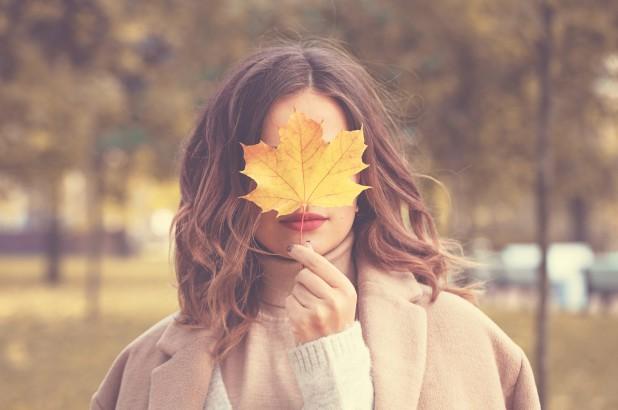 Bộ não của chúng ta làm việc tốt nhất vào mùa thu.