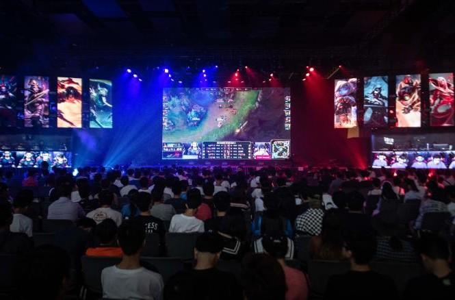 Các diễn đàn game online của Trung Quốc sẽ bị quản lý chặt trong thời gian tới.