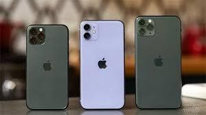 iPhone thật bị đánh tráo ngay tại Mỹ, rồi được chuyển đi Trung Quốc hoặc các nước khác.