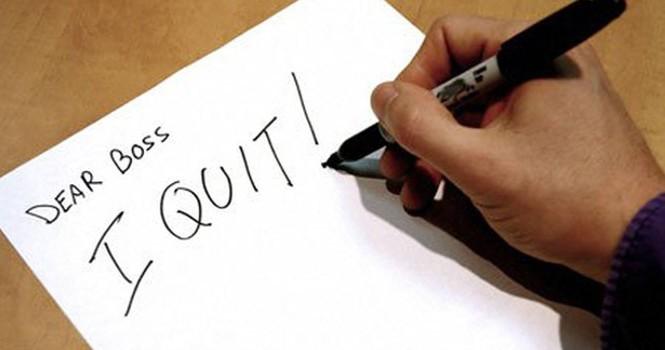 Nhiều người thích ốm để được thoát khỏi những công việc hàng ngày đầy áp lực.