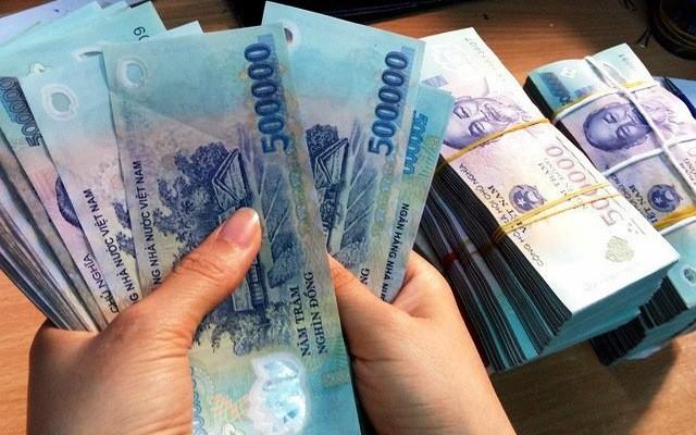 Năm nay, mức thưởng Tết cao nhất tại Huế là 126 triệu đồng (ảnh minh họa)