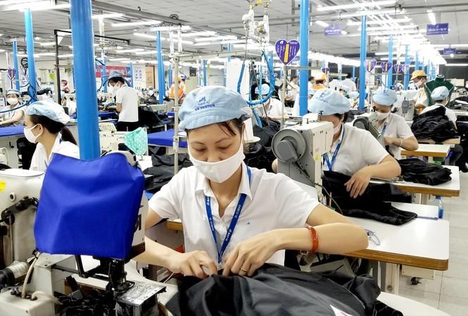 Thưởng Tết ở Quảng Nam cao nhất 500 triệu đồng/người