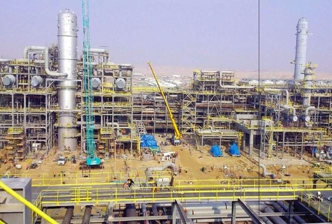 KTNN phát hiện một số sai phạm có dấu hiệu vi phạm pháp luật tại BQL Dự án công trình Liên hợp Lọc Hóa dầu Nghi Sơn thuộc PVN