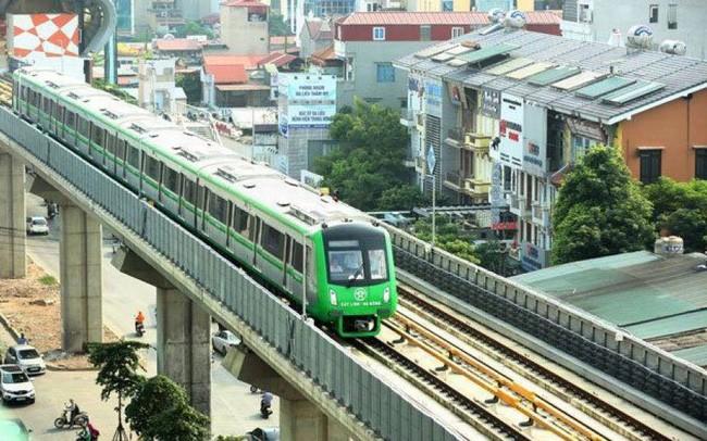 Bộ trưởng khẳng định dự án đường sắt chậm tiến độ, đội vốn trước hết thuộc trách nhiệm chủ đầu tư