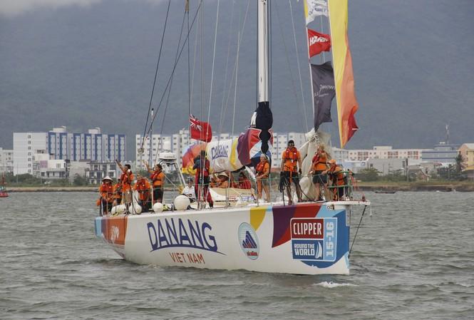 Đà Nẵng: Hơn 22 tỷ tổ chức đua thuyền buồm quốc tế chưa có nguồn thanh toán