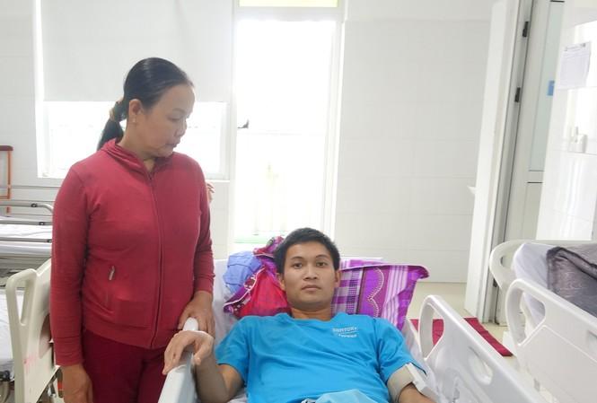Cứu sống ca ngừng tim nhờ đưa người bệnh vào trạng thái...ngủ đông