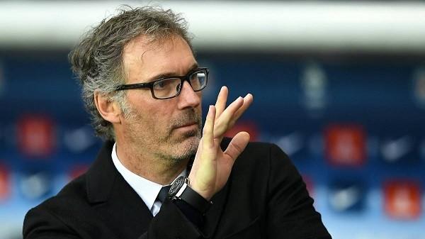 HLV Laurent Blanc chuẩn bị trở thành HLV của Chelsea?