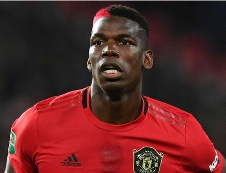 Paul Pogba sẽ tái xuất trong tháng tới?