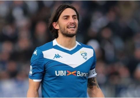 CLB Brescia sẽ không tiếp tục tham dự Serie A mùa giải 2019/2020.