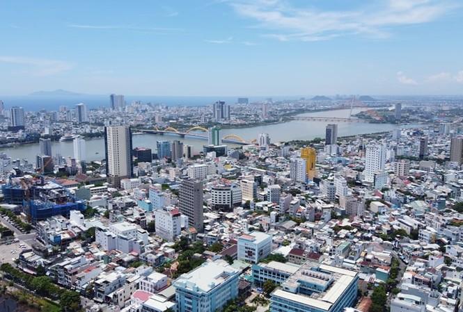 Đà Nẵng đang gặp nhiều vướng mắc trong việc thu hồi tiền sử dụng đất theo Nghị định 79/2019.