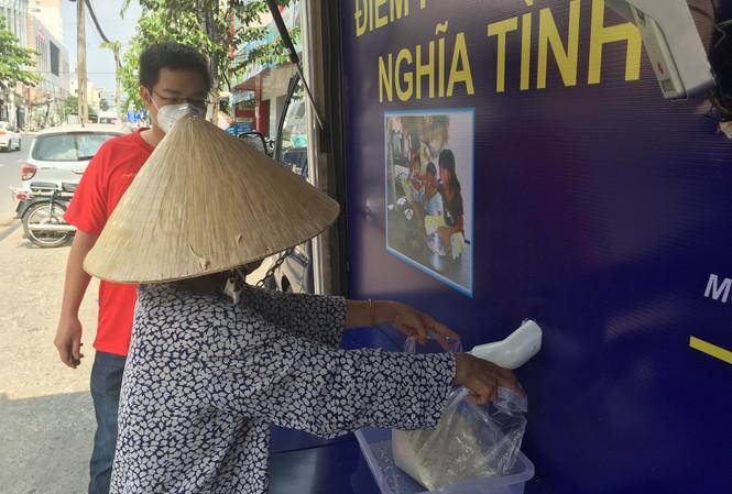Chậm chi tiền hỗ trợ, nhiều cán bộ lãnh đạo ở Đồng Nai bị kiểm điểm
