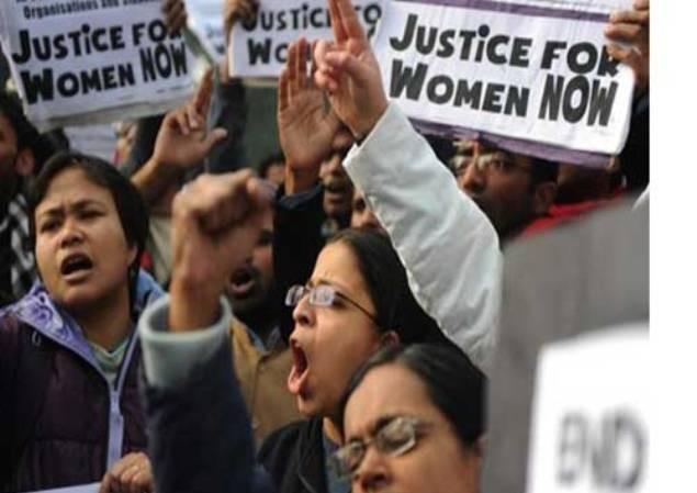 Vì sao Ấn Độ hay xảy ra hiếp dâm?