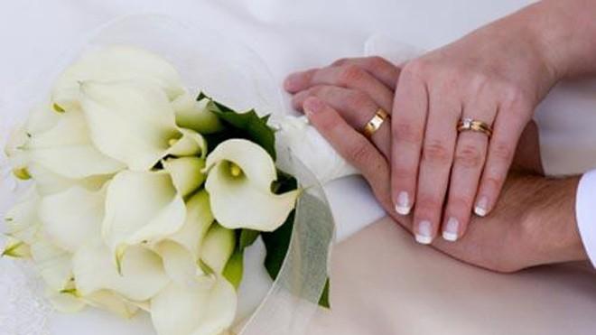 Lăn tăn về lịch sử tình trường của chồng sắp cưới