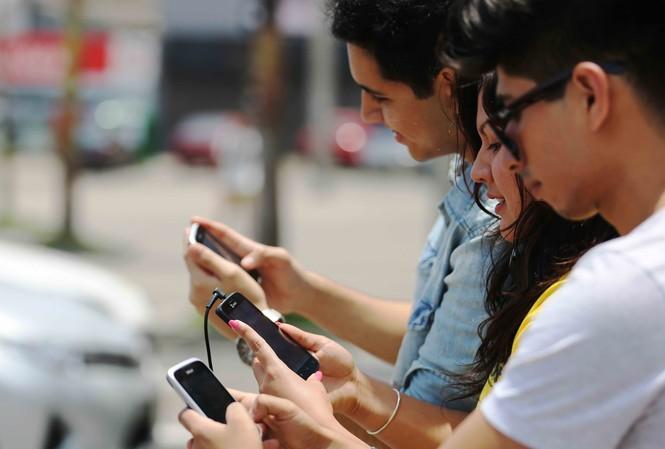 Viettel đang tiến vào những thị trường viễn thông với trình độ phát triển cao.
