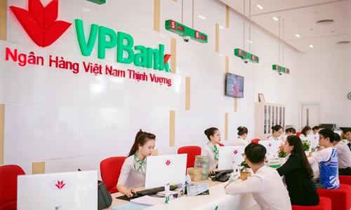 Bí quyết thành danh của VPBank