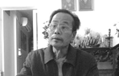 Ông Nguyễn Đức đã khỏe lại sau khi điều trị đúng hướng căn bệnh tiểu đường đã ủ 10 năm