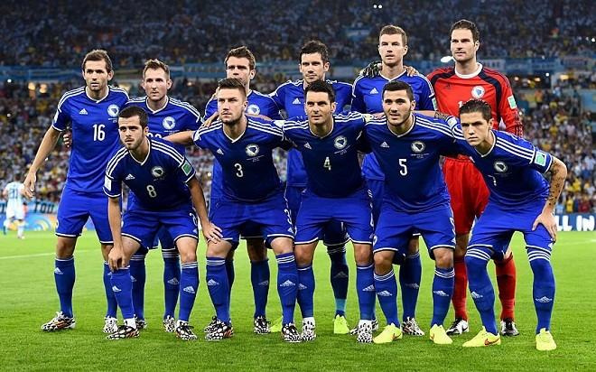 Những dấu ấn đáng nhớ trong lượt đầu vòng bảng World Cup