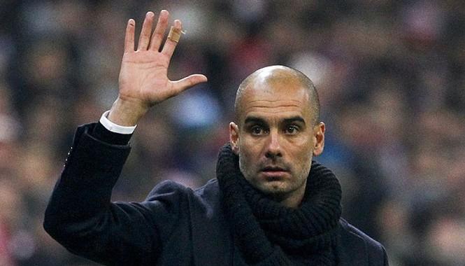 BẢN TIN Thể thao 19H: Rộ tin Guardiola dẫn dắt Man City