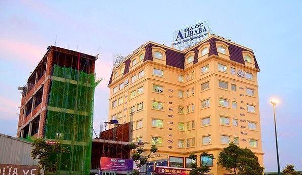 Bộ Công an yêu cầu Đồng Nai cung cấp hồ sơ 29 dự án 'ma' của Alibaba.