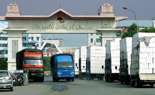 Năm 2020, nhập siêu của Việt Nam từ thị trường Trung Quốc lên tới 35,2 tỷ USD, tăng 3,74% so với năm 2019.